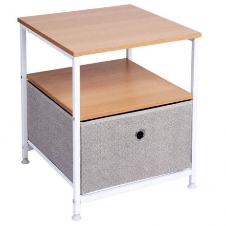 Mueble Sheik 1 Cajón