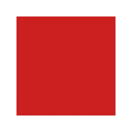 Pack de 4 Laterales para Carpas 3x3 ECO Rojos (2 Lisos, 1 Ventana y 1 Puerta)