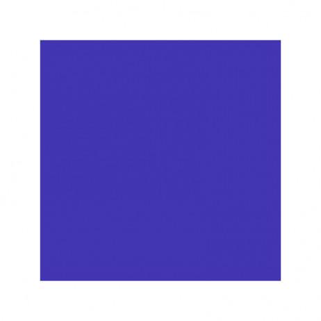 Pack de 4 Laterales para Carpas 3x3 ECO Azules (2 Lisos, 1 Ventana y 1 Puerta)