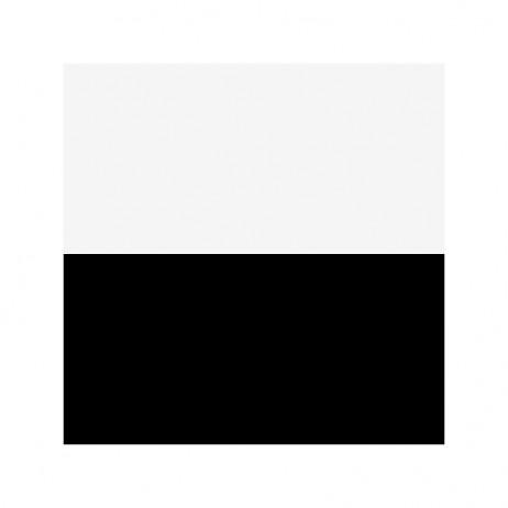 Pack de 3 Laterales para Carpas 3x2 ECO Blancos (3 Lisos)