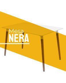Mesa Nera